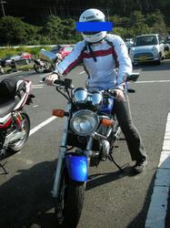 20081005-007.jpg