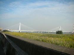 20081011-009.jpg