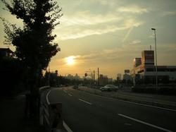 20081011-031.jpg