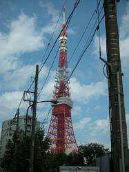 20081015-005.jpg