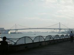 20081015-019.jpg