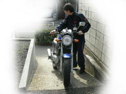 f4cd97bd.jpg