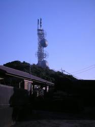 4df1cb47.jpg