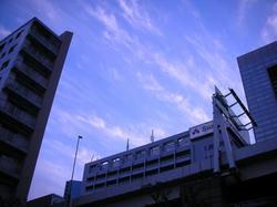 20100509WCS-054.jpg