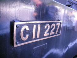 116da443.jpg
