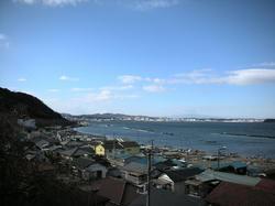 2011-1-10-013.jpg