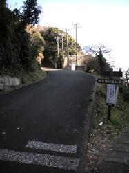 2011-1-10-035.jpg
