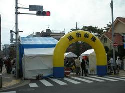 20111030-006.jpg