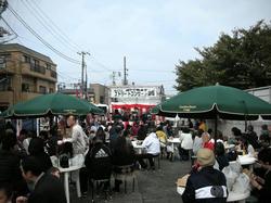 20111030-036.jpg