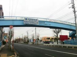 20120226-127.jpg