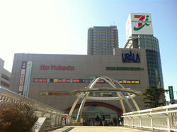 20120410-022.jpg