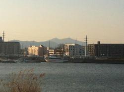 20120410-072.jpg