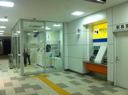 20120505-122.jpg