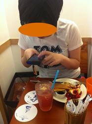 20120610-0068.jpg
