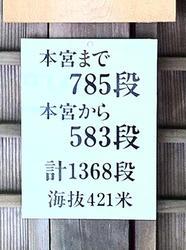 0-017.jpg