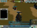 ScreenShot_20070721_1527_57_734.png