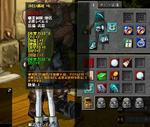 20070720-3.jpg