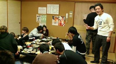 benizakura2.jpg
