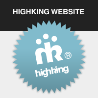 highking website