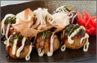 004-takoyaki.jpg