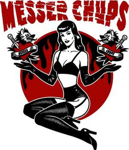 MESSER_CHUPS.jpg