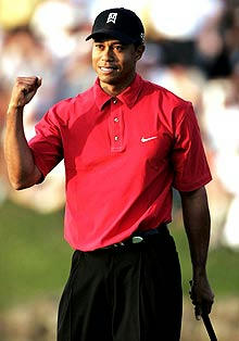 tiger_woods__golf_184758c.jpg