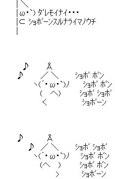 aa00126