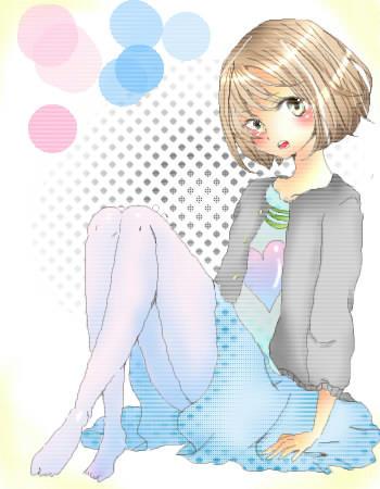 IMG_2On6N7Vh.jpg