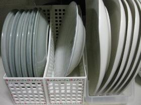 整理、収納、大掃除のやり方/ブックボックスで収納!