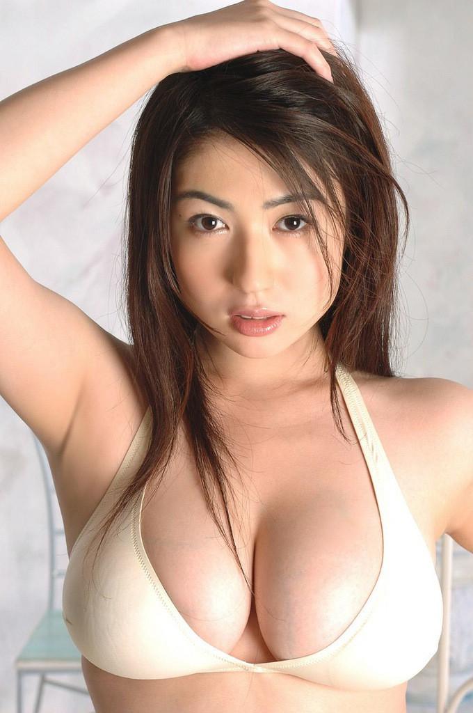 滝沢乃南の画像 p1_37