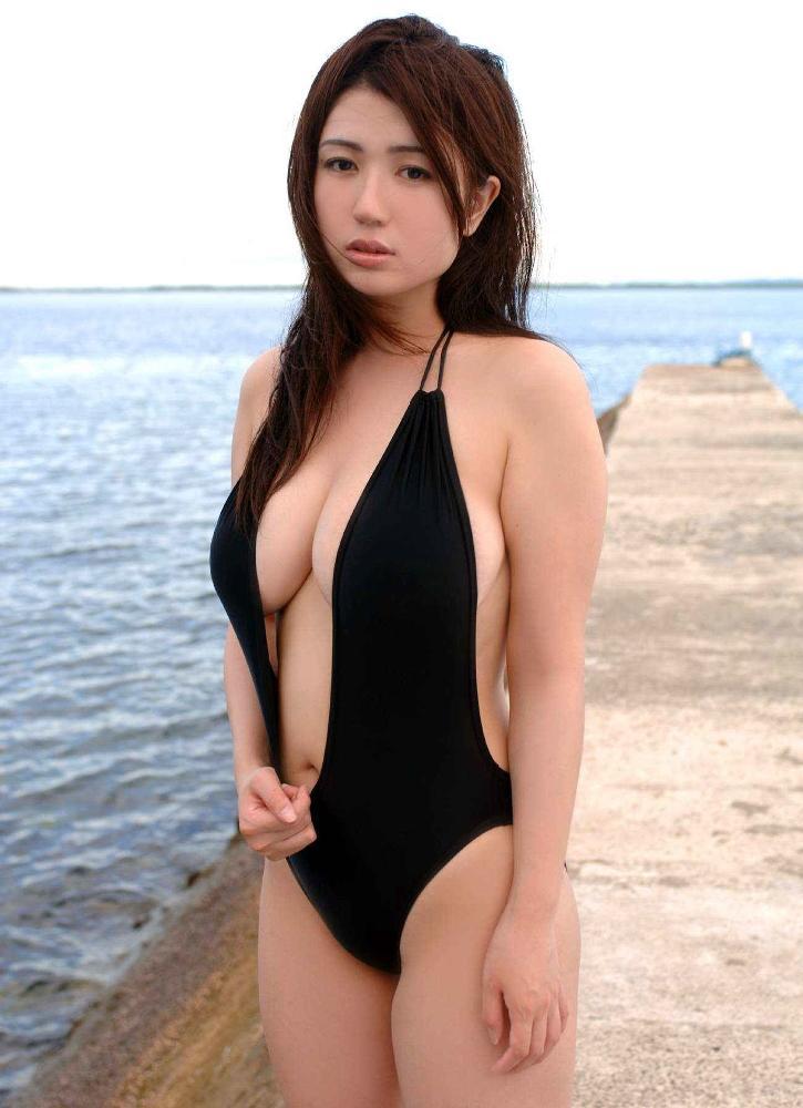 滝沢乃南の画像 p1_35