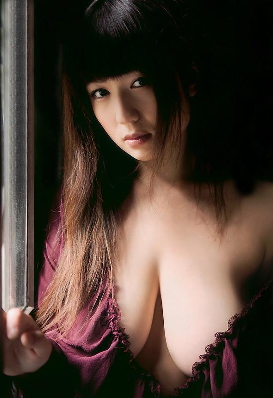 ★★遠野奈津子★★YouTube動画>5本 dailymotion>4本 ->画像>218枚