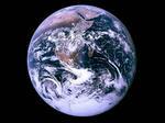 earth-a4.jpg