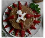 erdbeerenkuchen.jpg
