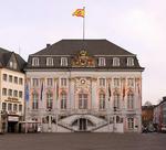 Altes_Rathaus_Bonn.jpg
