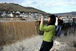 hochwassertouris20111.jpg
