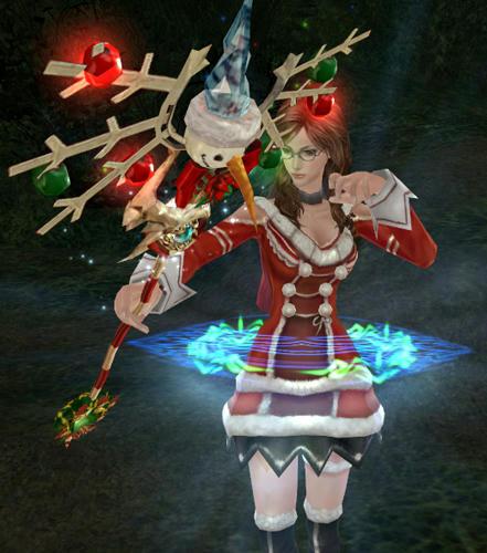 クリスマス長杖コス.jpg