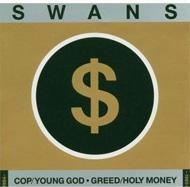 swans_cop_somebizarre.JPG