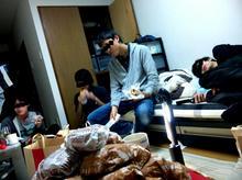hamburgerfest3.JPG