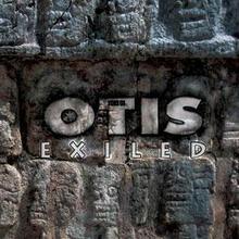 sonsofotis_exiled.JPG