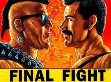 finalfight.JPG