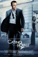 casinoroyale2006.JPG