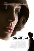 changeling2008.JPG