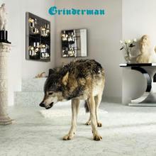 grinderman2.JPG