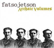 archaic_volumes.JPG