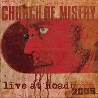 live_at_roadburn2009.JPG