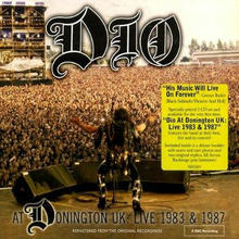 dio_at_donington_uk.JPG