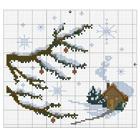 diagramme2008-11-01.jpg