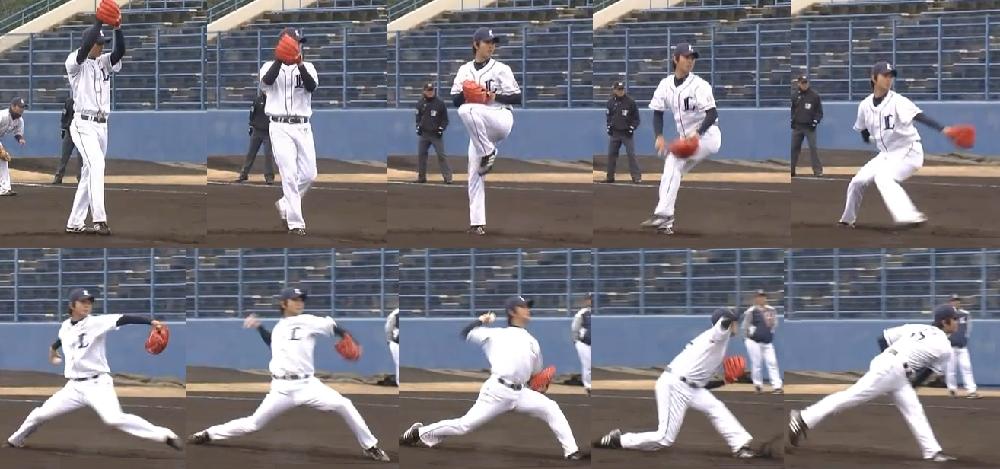 大石達也 (野球)の画像 p1_30