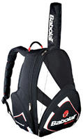 babolat-backpack06.jpg
